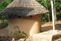 Togo 10