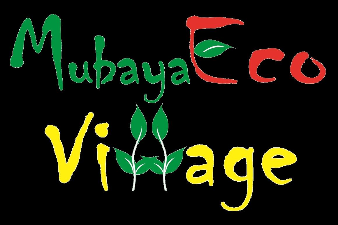 Mubaya Ökodorf Zimbabwe
